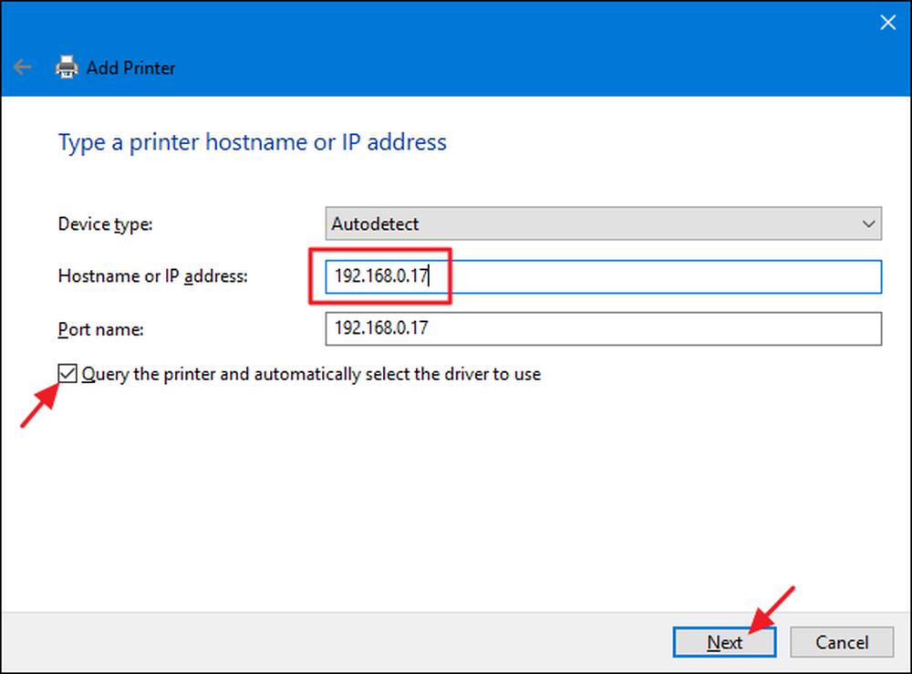 Cách chia sẻ máy in qua mạng LAN trên Windows 7, 8 và 10 siêu dễ 44