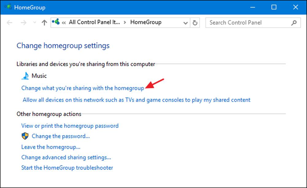 Cách chia sẻ máy in qua mạng LAN trên Windows 7, 8 và 10 siêu dễ 25