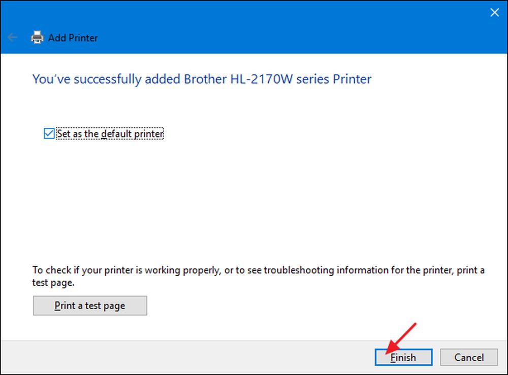 Cách chia sẻ máy in qua mạng LAN trên Windows 7, 8 và 10 siêu dễ 46