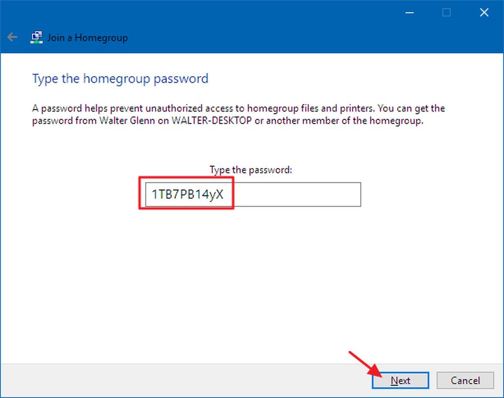Cách chia sẻ máy in qua mạng LAN trên Windows 7, 8 và 10 siêu dễ 29