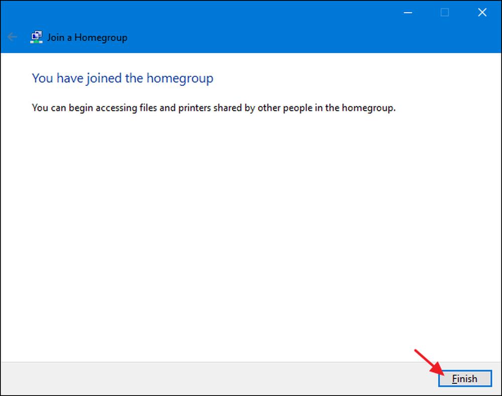 Cách chia sẻ máy in qua mạng LAN trên Windows 7, 8 và 10 siêu dễ 30
