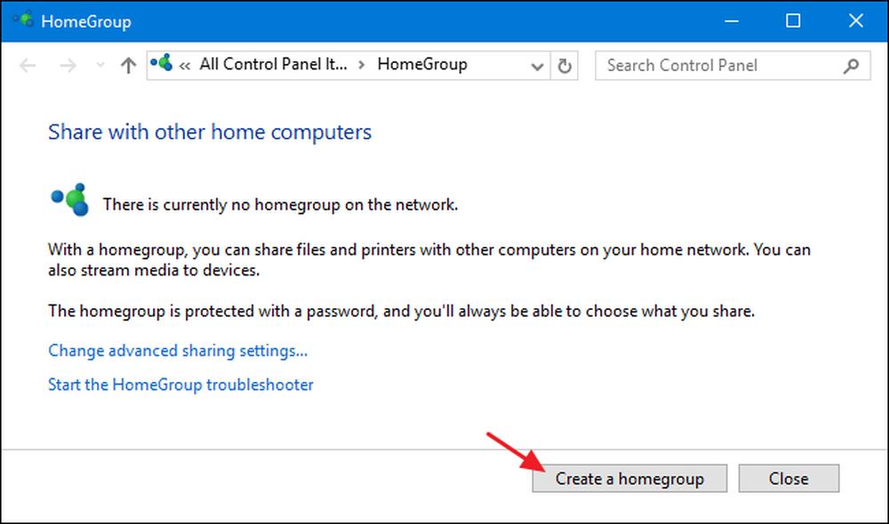 Cách chia sẻ máy in qua mạng LAN trên Windows 7, 8 và 10 siêu dễ 31