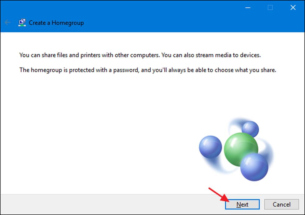 Cách chia sẻ máy in qua mạng LAN trên Windows 7, 8 và 10 siêu dễ 32