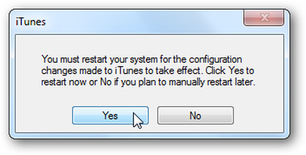 completely remove itunes and other apple software from a windows computer 2